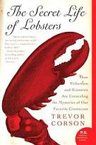 lobster (WinCE) (WinCE)