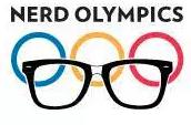 nerd-olympics
