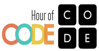 hour-of-code-logo-2-1024x528